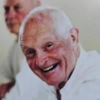 Mike O'Keeffe